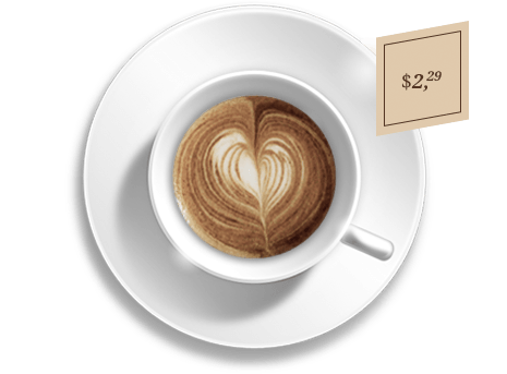 home_coffee_weekly_offer2