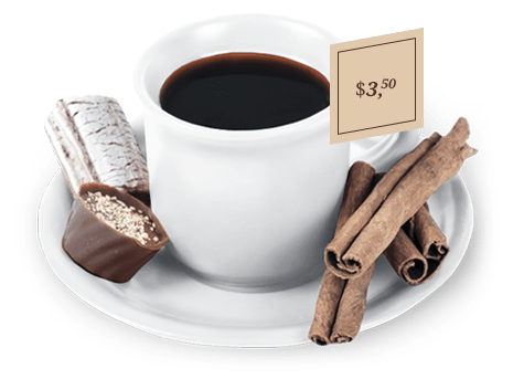 home_coffee_weekly_offer3